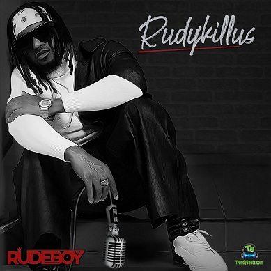 Rudeboy - Ayoyo Mp3 Download
