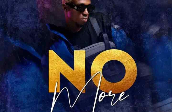 Yo Maps - No More Mp3 Download