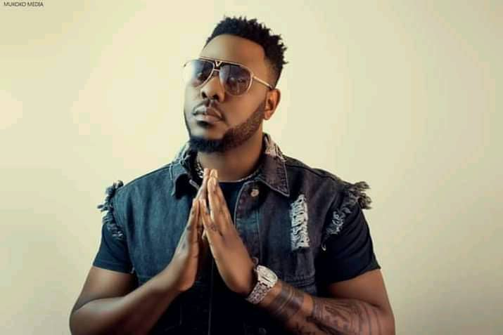 Slap Dee Promises To Drop An Apology Song Also Says I Did Political Songs For Almost All Political Parties [Leaked Phone Call]