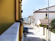 Casa Punta Secca (2)