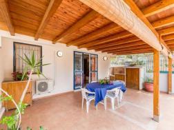 House near Montalbano (13)