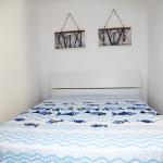 camera da letto la stella di montalbano