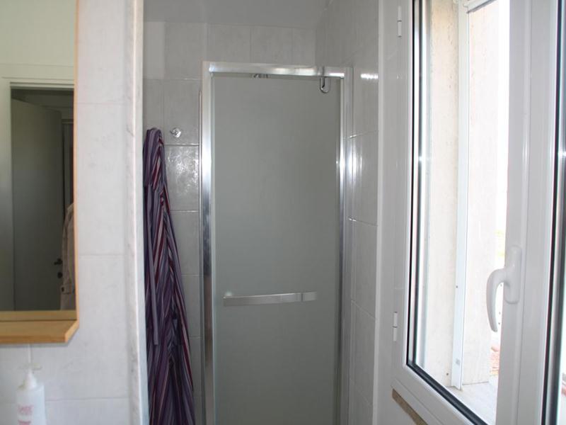 bagno villa canalotti