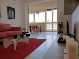 area giorno bordeaux house marina