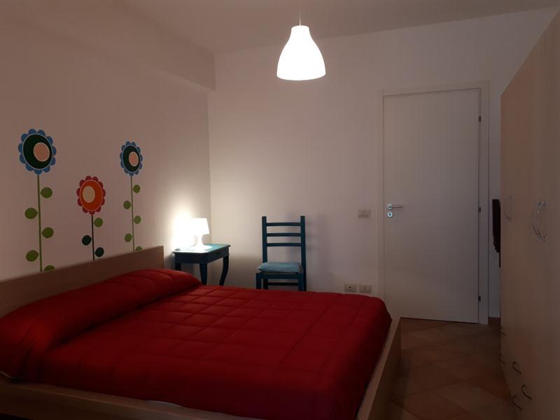 camera da letto holiday marina di ragusa