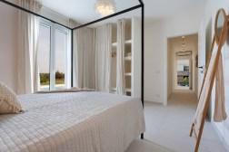 camera da letto san lorenzo beach