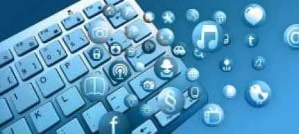 Attraverso la tastiera dei dispositivi, svolgiamo ormai la maggior parte delle nostre attività.