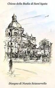 Magnete Badia di Sant'Agata – Catania