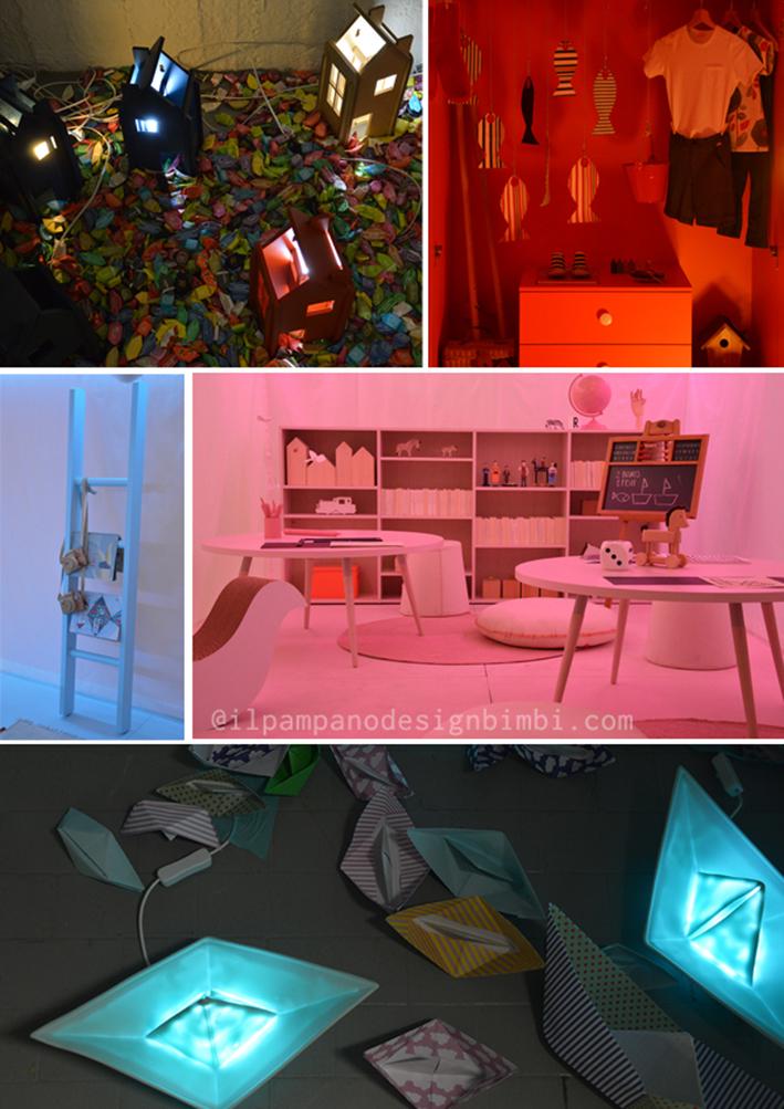 milano design week 3