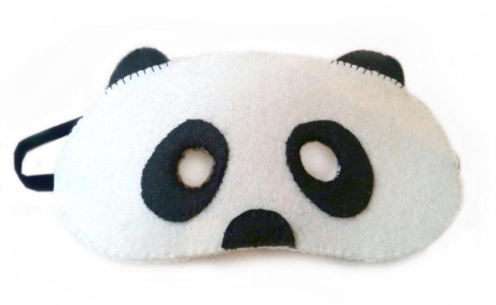 panda_BeaBarthes