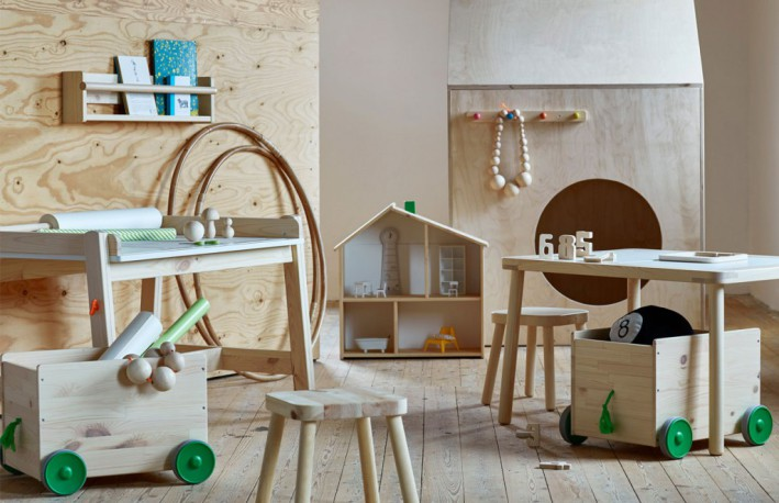 furniture-for-kids-ikea-1024x661