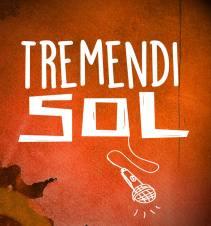 Tremendi Sol   Italia