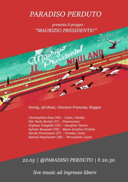 maurizio presidente (2)