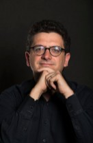 Maurizio Croci, organ and artistic direction