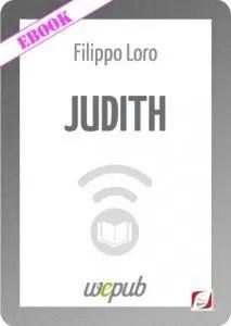 ebook judith