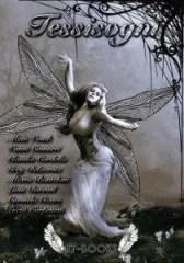 copertina e-book fantasy