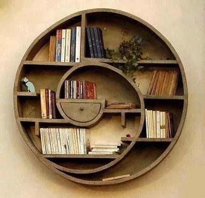 librerie dipendenti