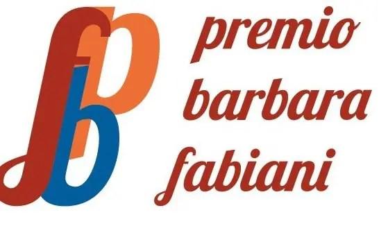 concorso gratis 2014 premi barbara fabiani