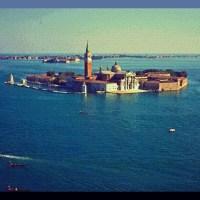 Poesia a Venezia [126]