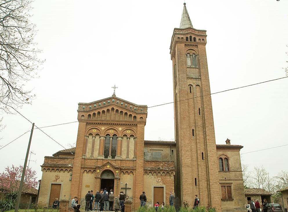 chiesa-rivalta-faenza
