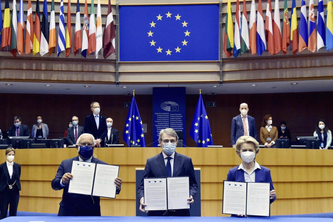 ue-progetto-di-pace-diritto-veto