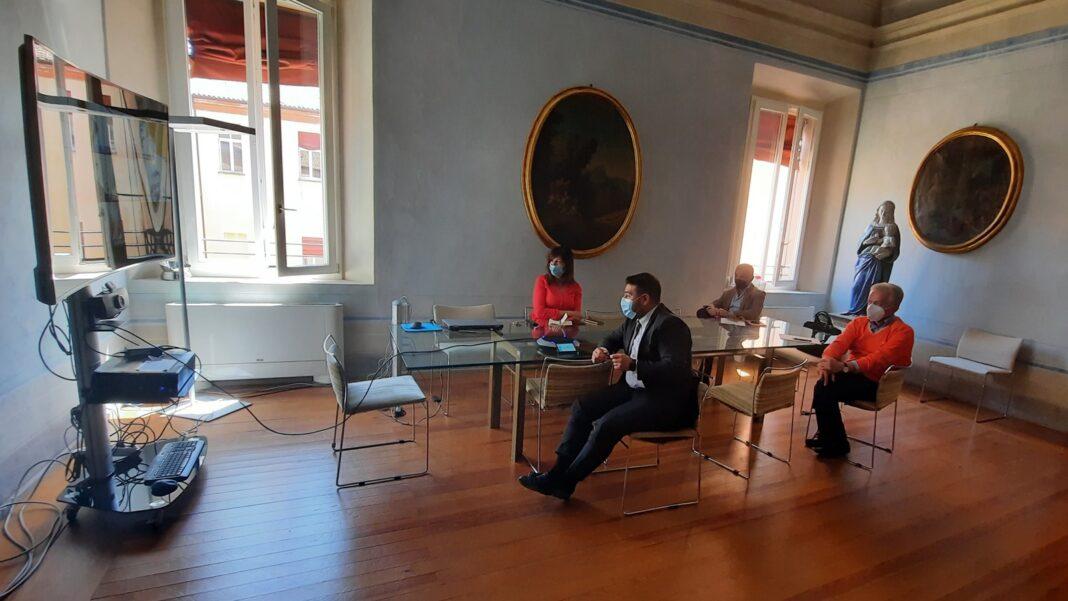biennale-bassa-romagna-2022