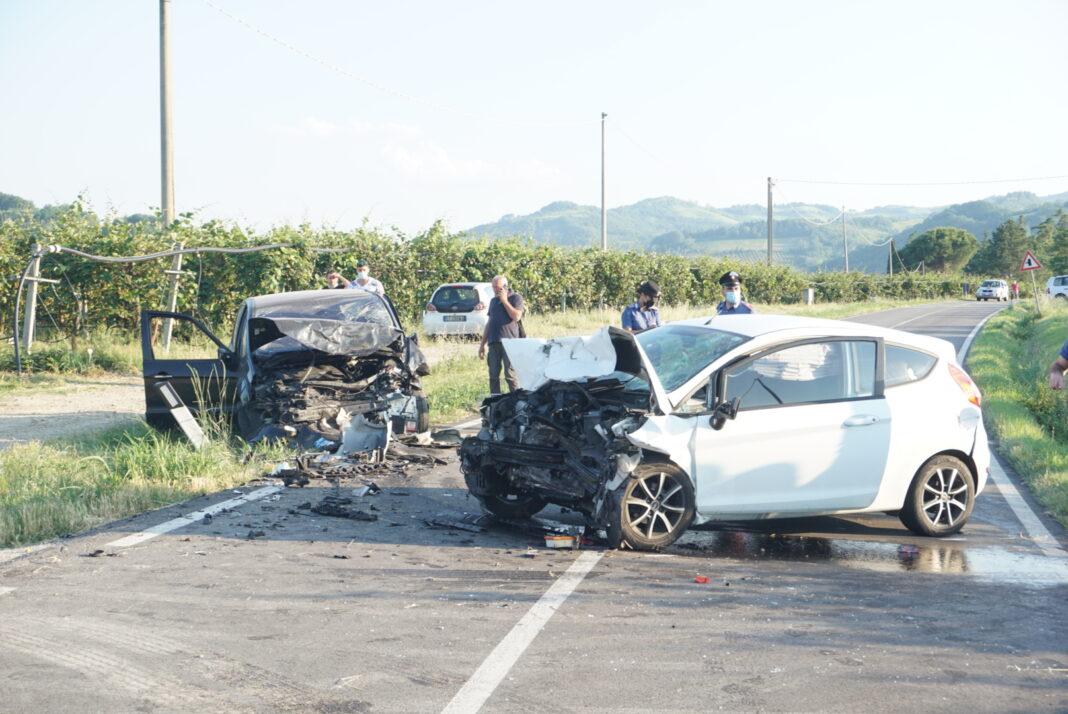 incidente-brisighella-13-giugno