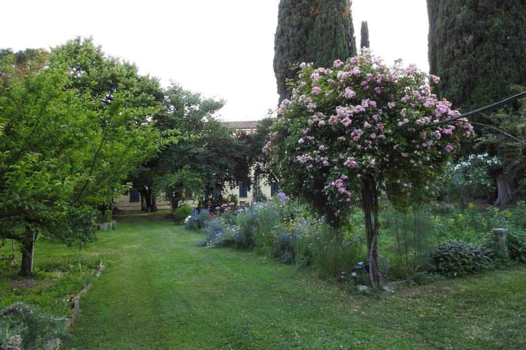 giardino-santa-chiara