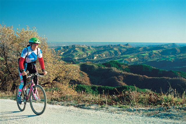 turismo-sport-imola-faenza