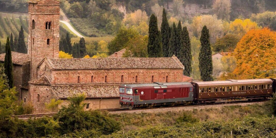 treno-dante-faenza