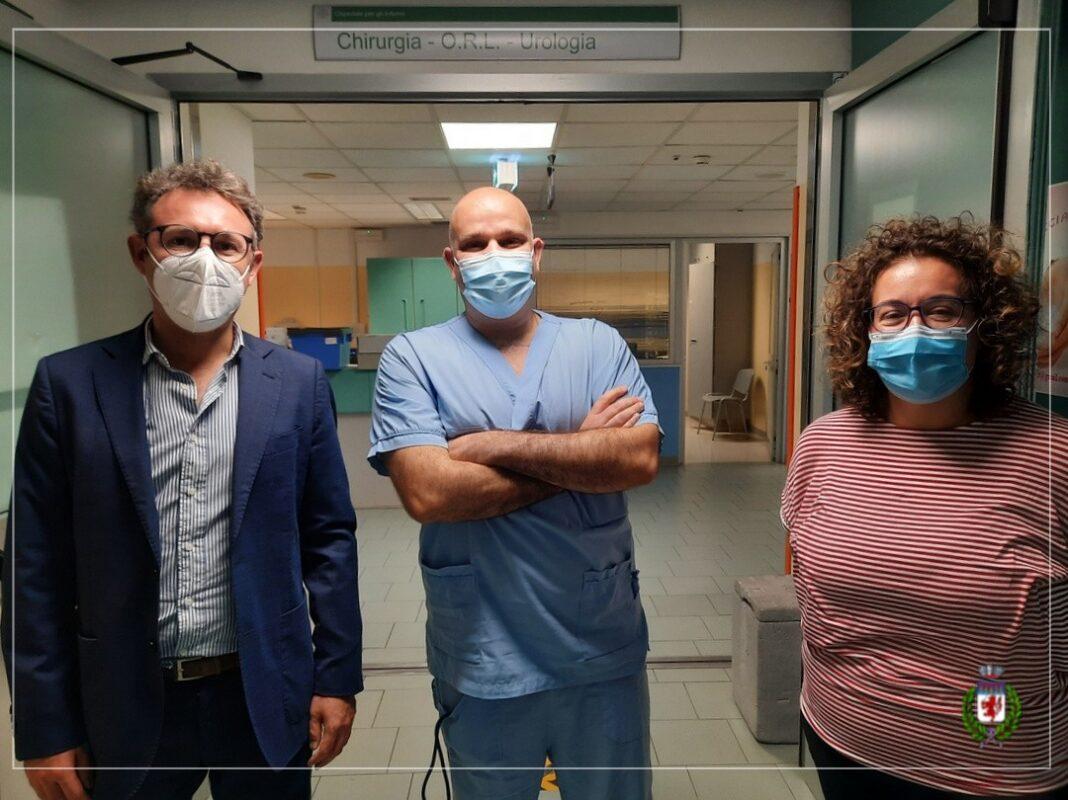 montroni-ospedale-faenza-isola-rontini