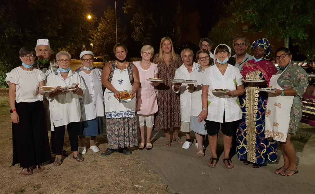 cena-dei-popoli-porta-nova