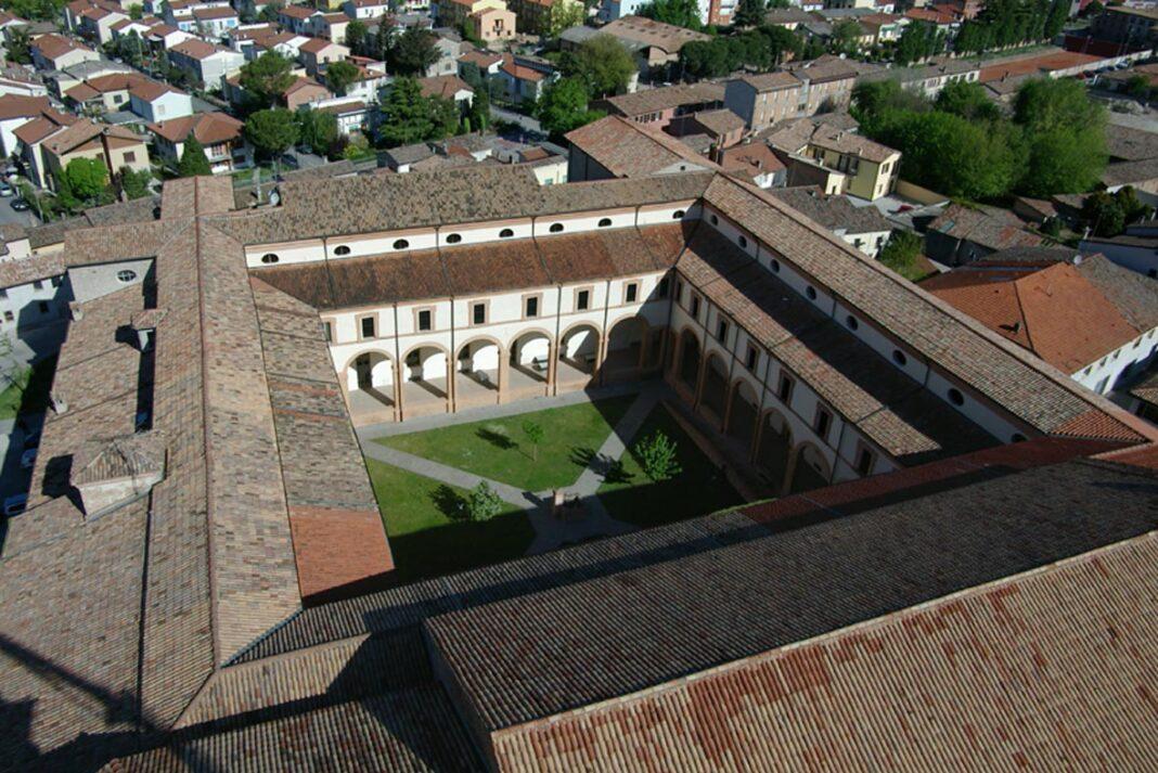 bagnacavallo-summer-school-dante