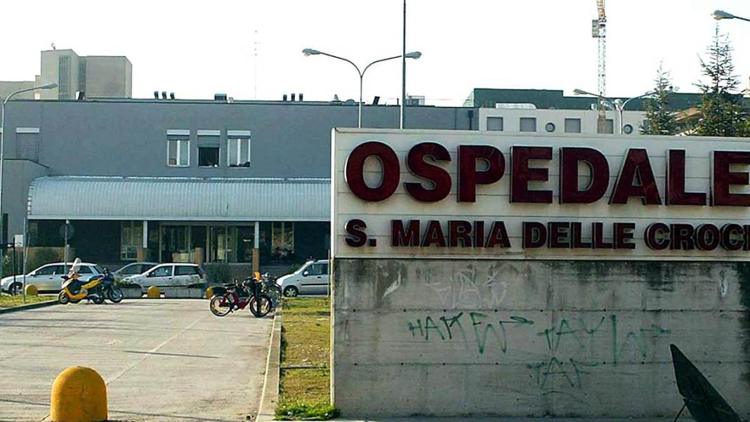 green-pass-ospedali