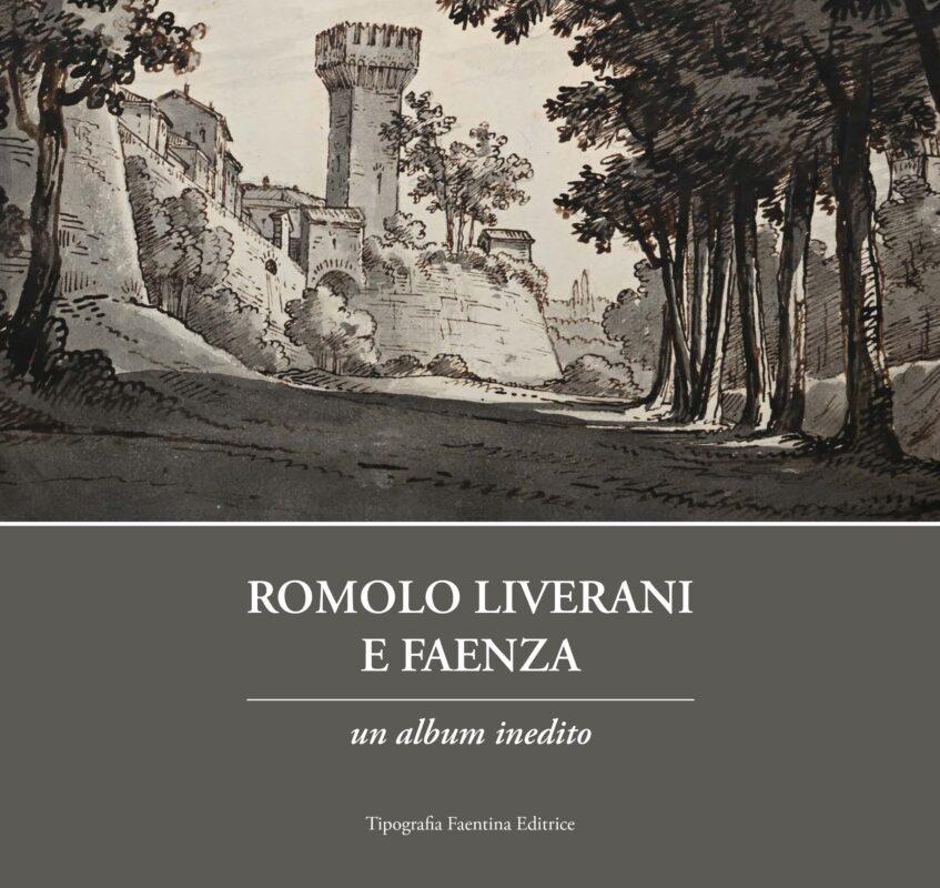 volume-romolo-liverani-e-faenza
