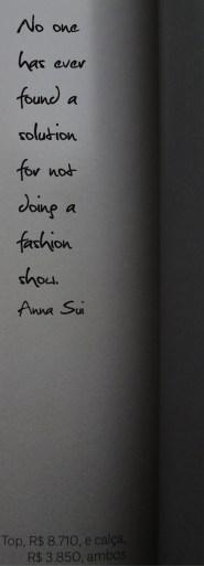 il-piccolo-mondo-di-cri-fashion-rio-inverno-2014-28-quote