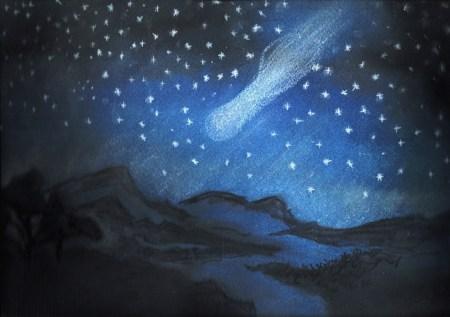 ALessandra_11_Guardo il cielo e vedo l'infinito