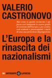 Valerio Castronovo