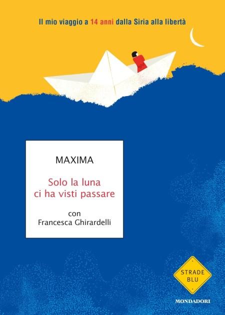 Francesca Ghirardelli