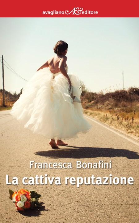 Francesca Bonafini