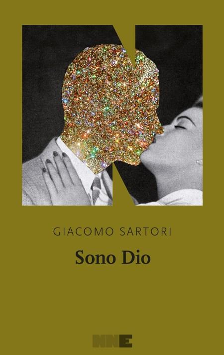 Giacomo Sartori