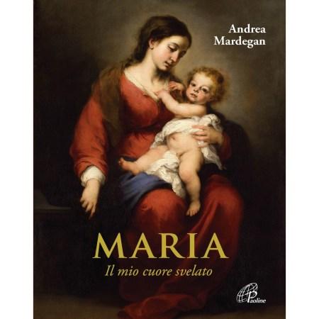 Andrea Mardegan