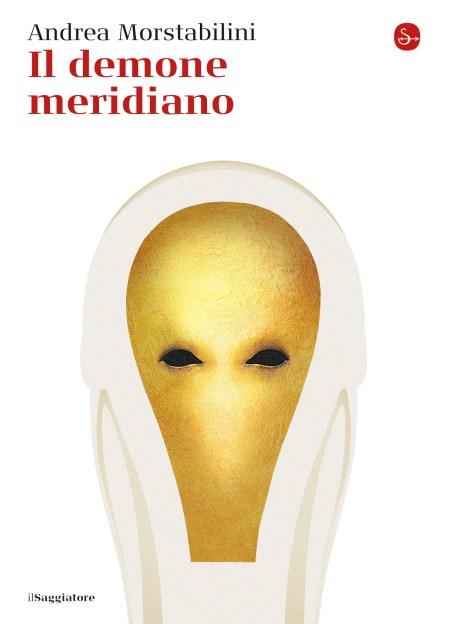 Andrea Morstabilini