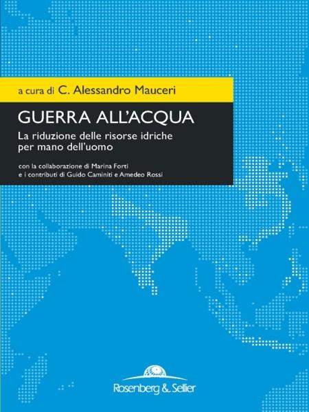 Alessandro Mauceri