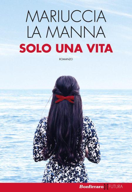 Mariuccia La Manna