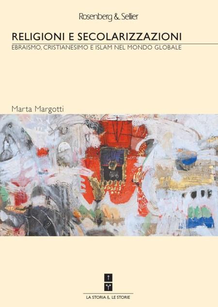 Marta Margotti