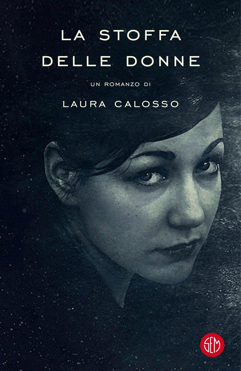 Laura Calosso