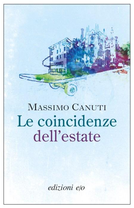 Massimo Canuti