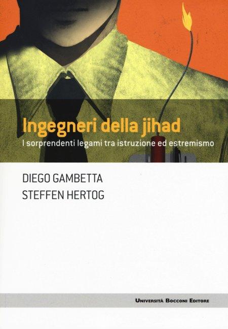 Diego Gambetta