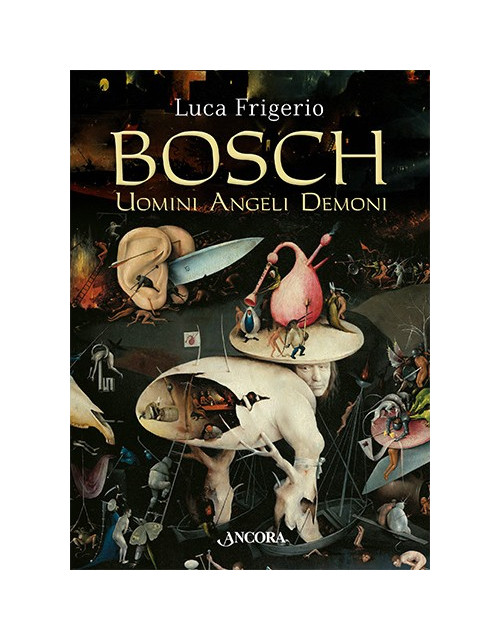 Luca Frigerio